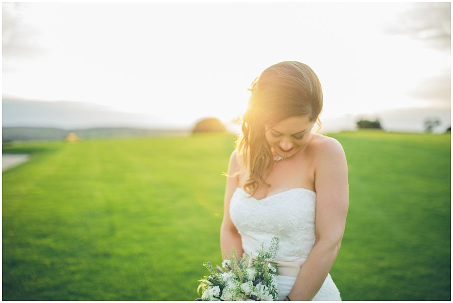 Heaton_House_Farm_Wedding_144