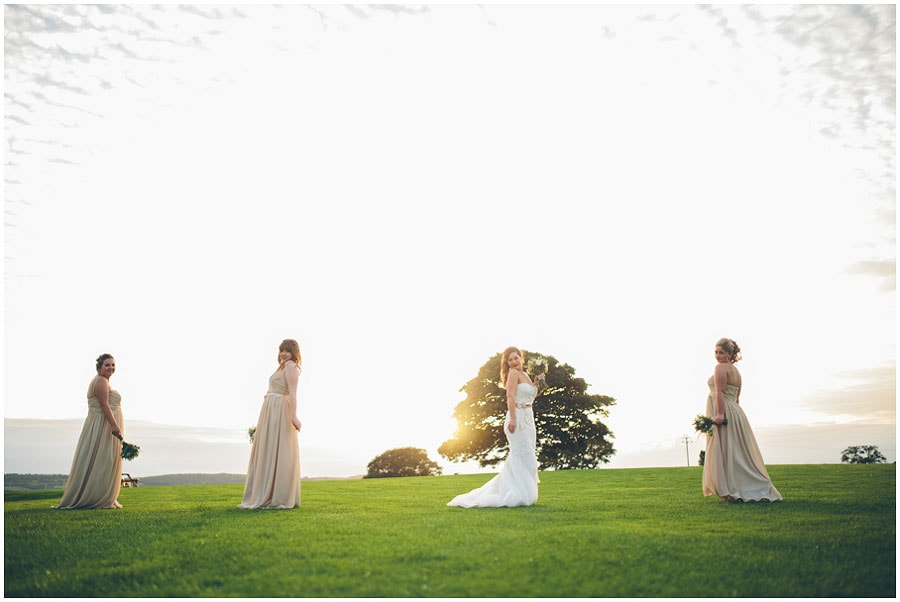 Heaton_House_Farm_Wedding_145