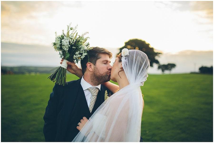 Heaton_House_Farm_Wedding_149