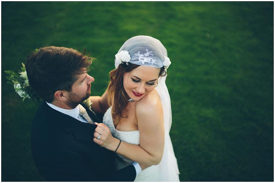Heaton_House_Farm_Wedding_151