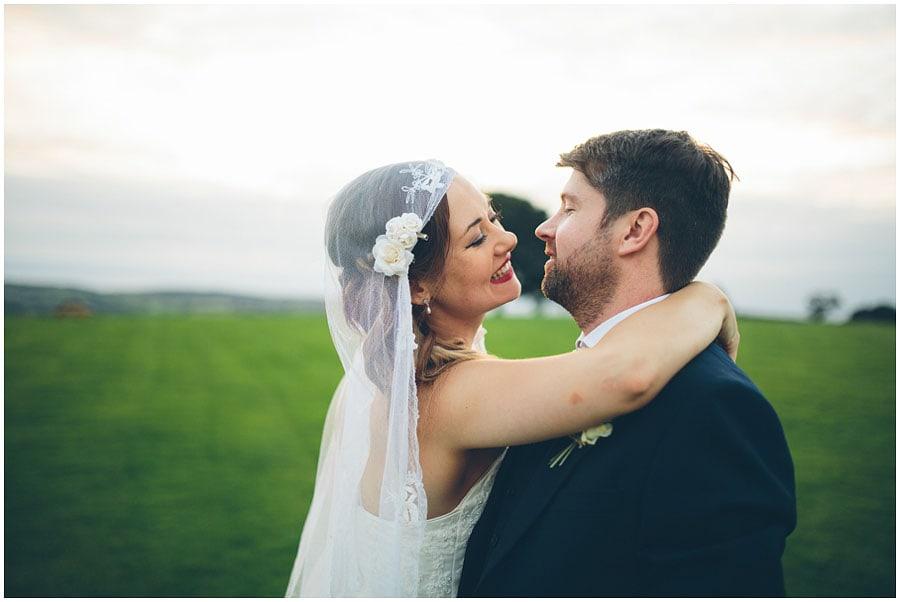 Heaton_House_Farm_Wedding_155