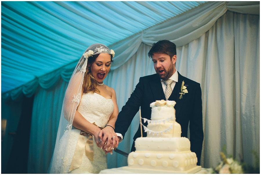 Heaton_House_Farm_Wedding_156