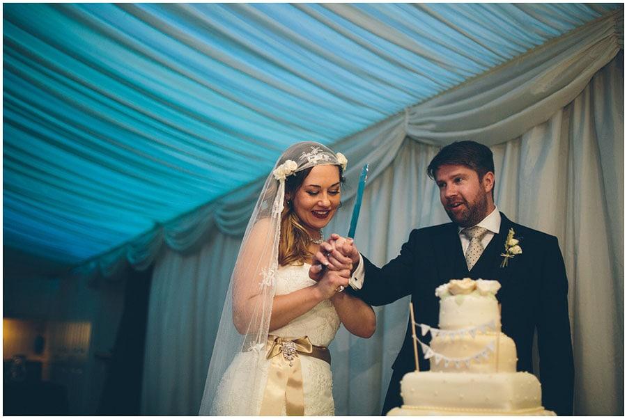 Heaton_House_Farm_Wedding_157