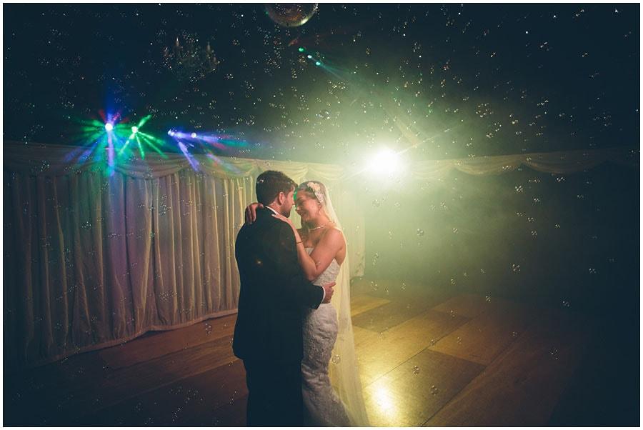 Heaton_House_Farm_Wedding_158