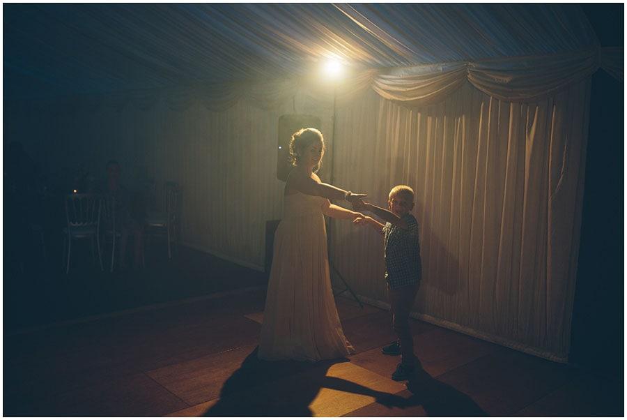 Heaton_House_Farm_Wedding_162