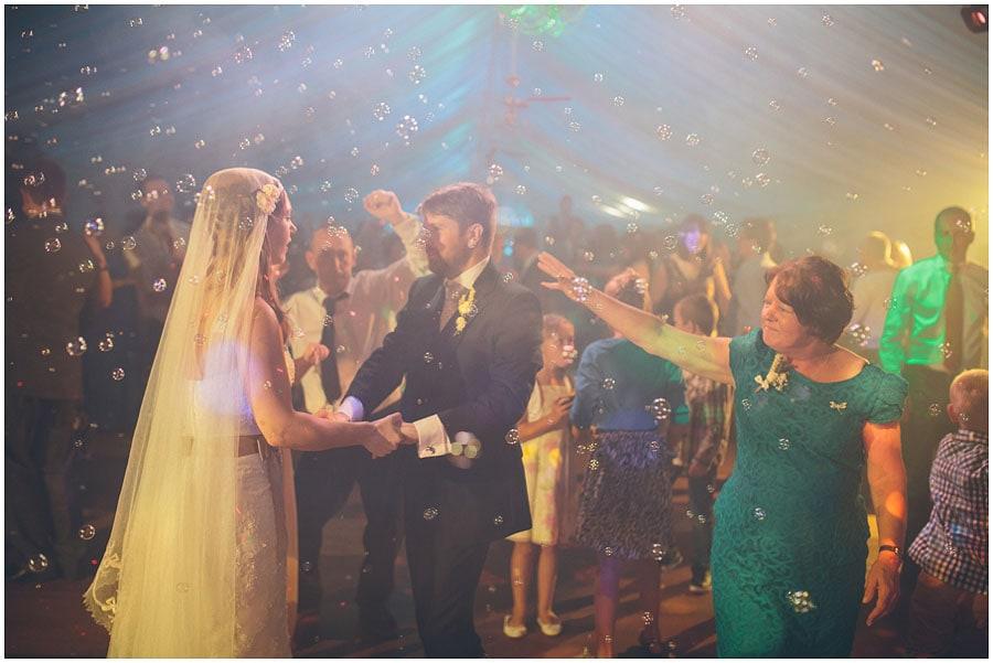 Heaton_House_Farm_Wedding_164