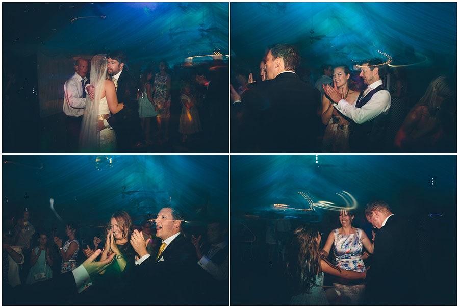 Heaton_House_Farm_Wedding_165
