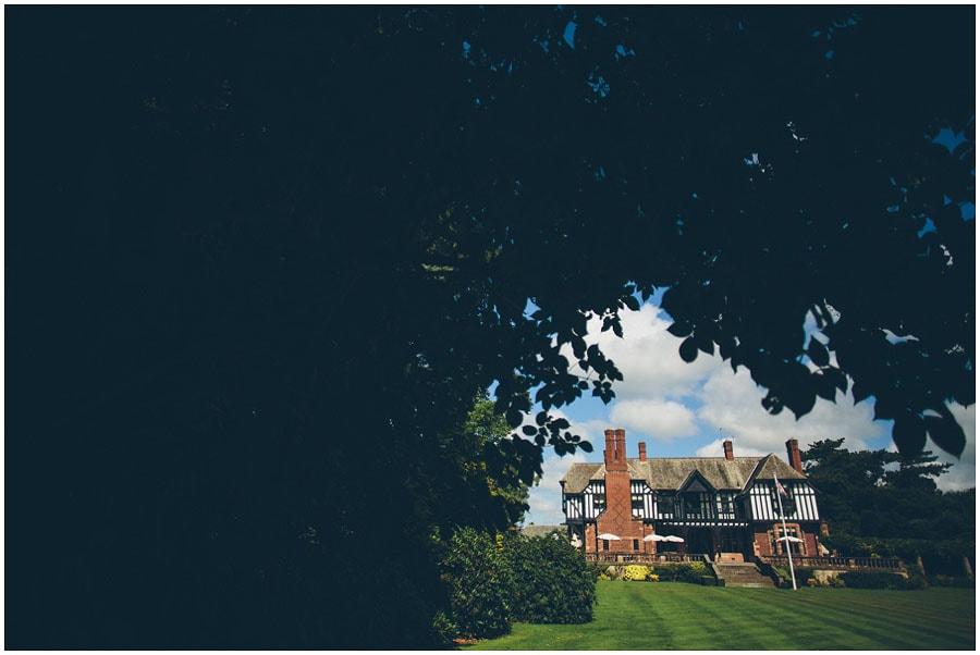 Inglewood_Manor_Wedding_001