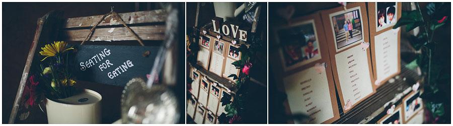Inglewood_Manor_Wedding_003