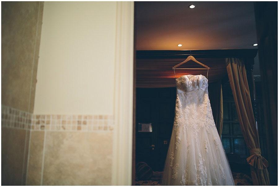 Inglewood_Manor_Wedding_006