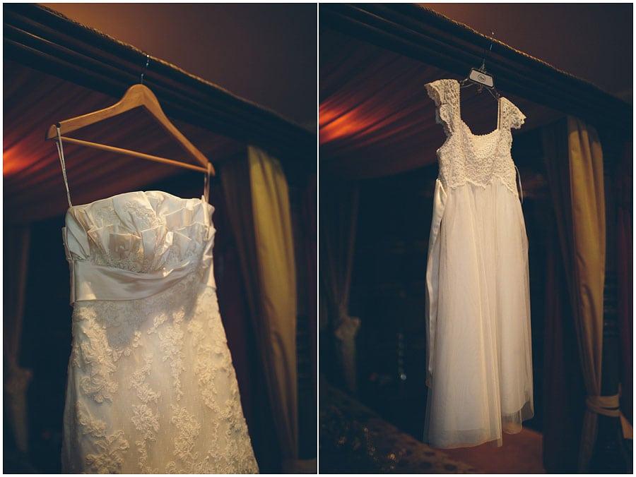 Inglewood_Manor_Wedding_007