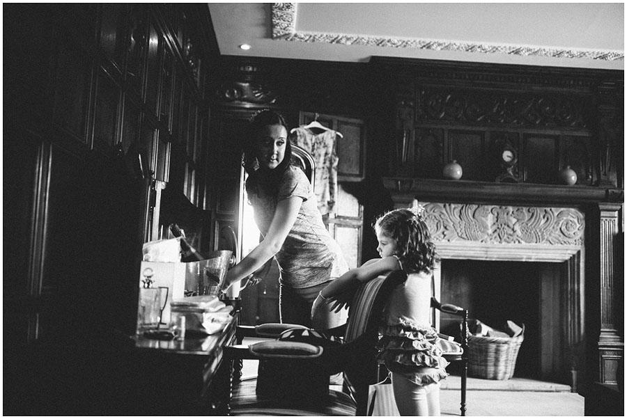 Inglewood_Manor_Wedding_011