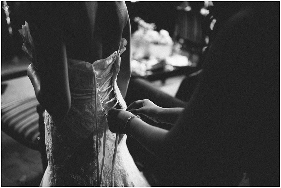 Inglewood_Manor_Wedding_031