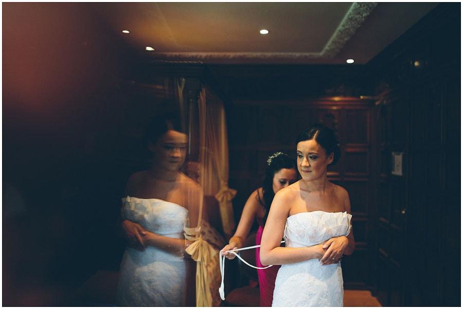 Inglewood_Manor_Wedding_035
