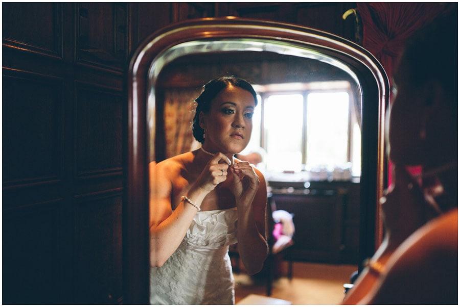 Inglewood_Manor_Wedding_039