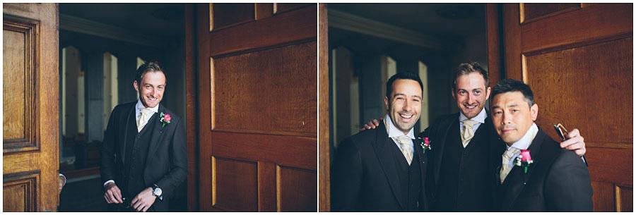 Inglewood_Manor_Wedding_044
