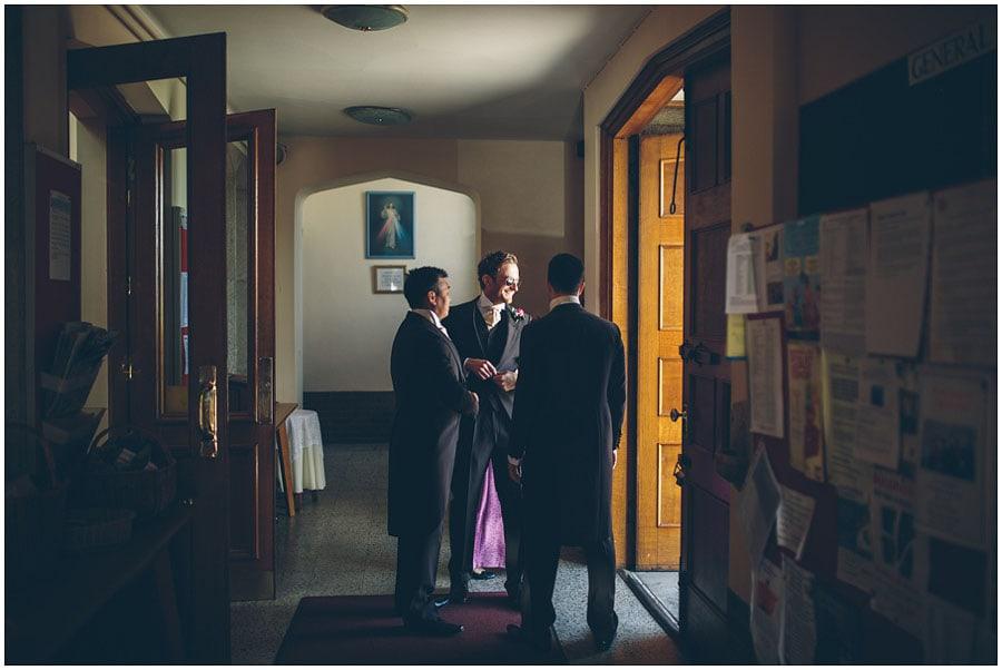 Inglewood_Manor_Wedding_045