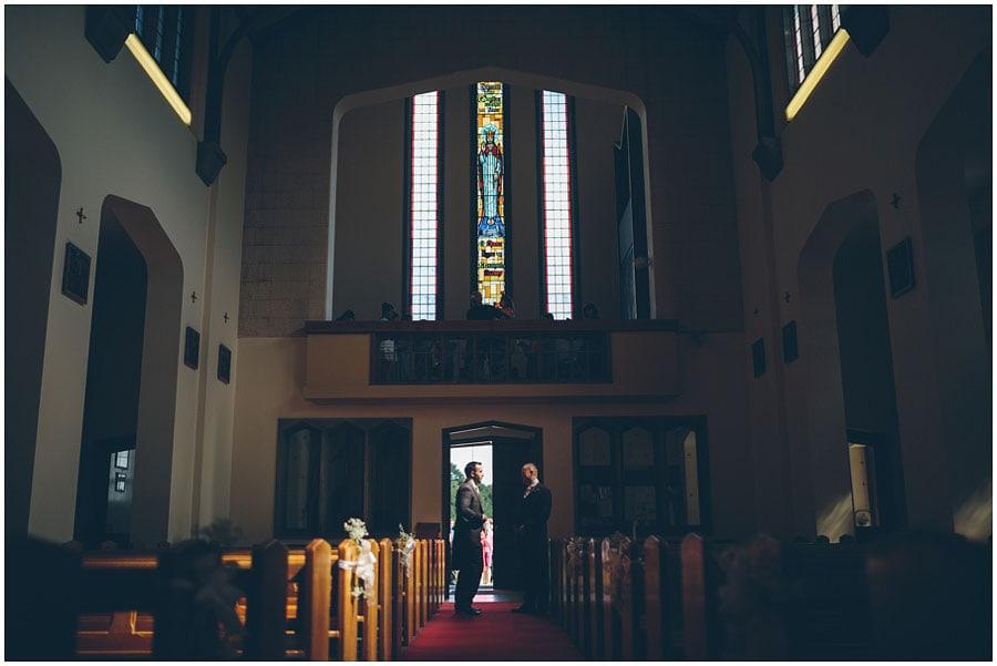 Inglewood_Manor_Wedding_053