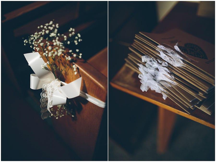 Inglewood_Manor_Wedding_054