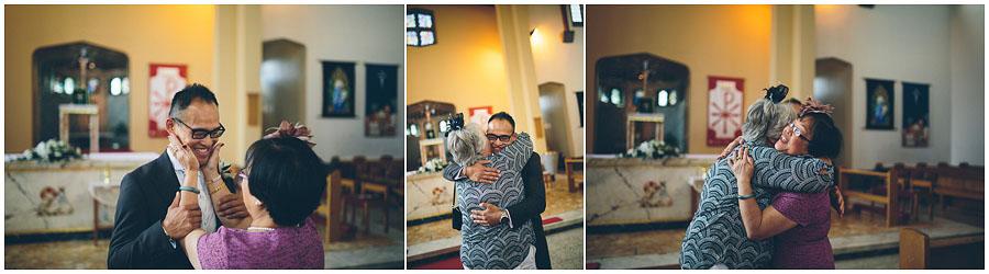 Inglewood_Manor_Wedding_055
