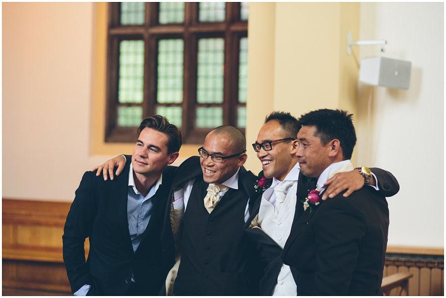 Inglewood_Manor_Wedding_058