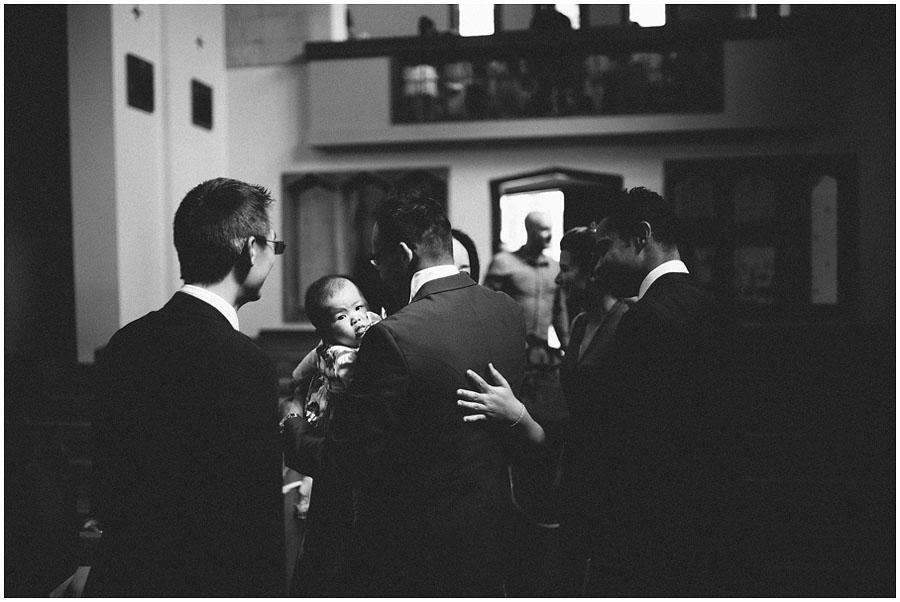 Inglewood_Manor_Wedding_059