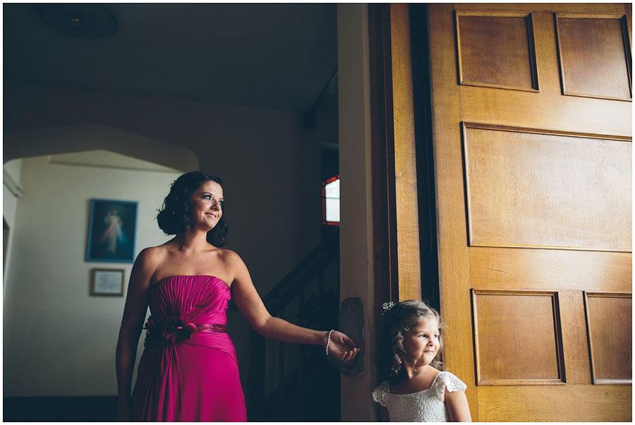 Inglewood_Manor_Wedding_063