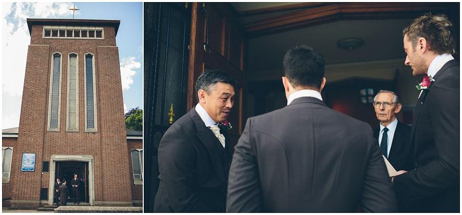 Inglewood_Manor_Wedding_065