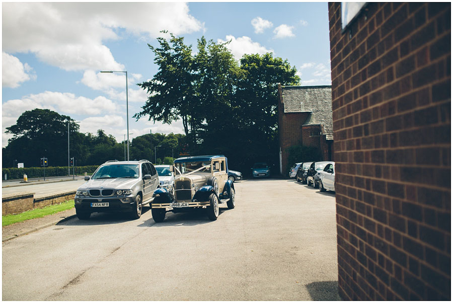 Inglewood_Manor_Wedding_066