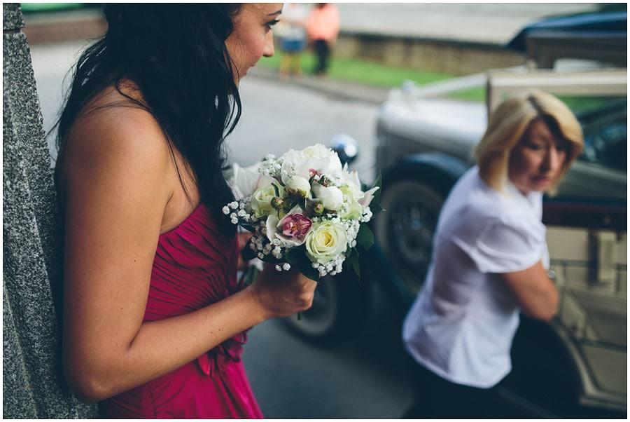 Inglewood_Manor_Wedding_068