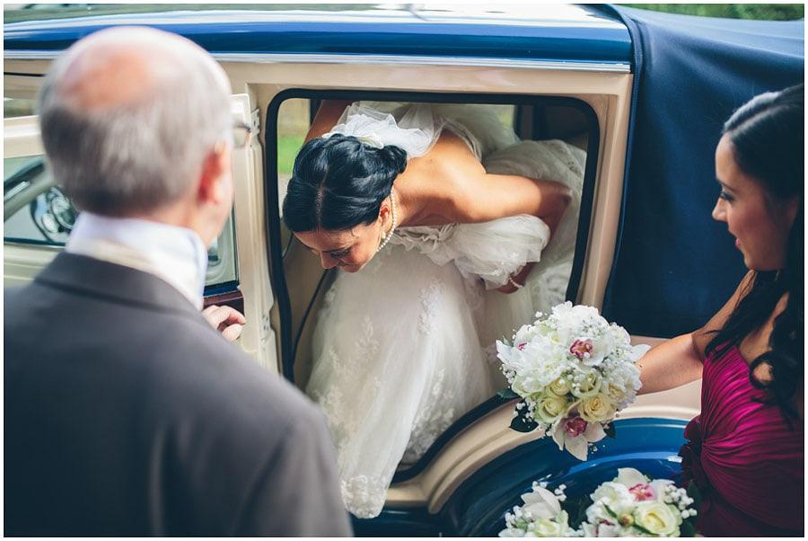 Inglewood_Manor_Wedding_069