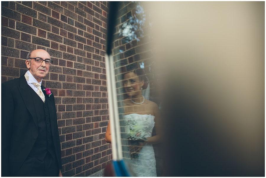 Inglewood_Manor_Wedding_070