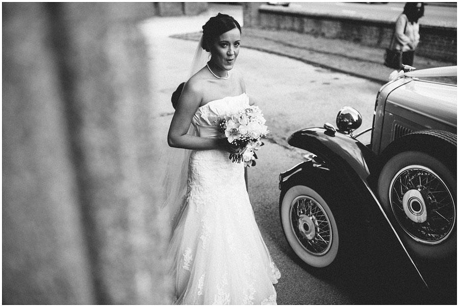 Inglewood_Manor_Wedding_071