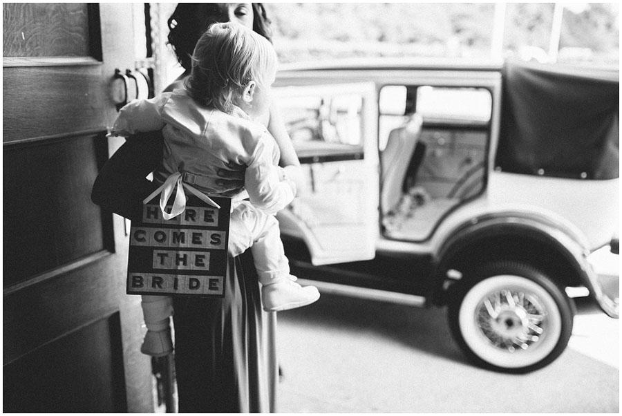 Inglewood_Manor_Wedding_075
