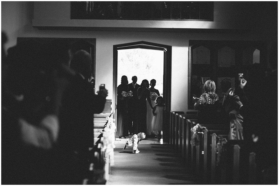 Inglewood_Manor_Wedding_076