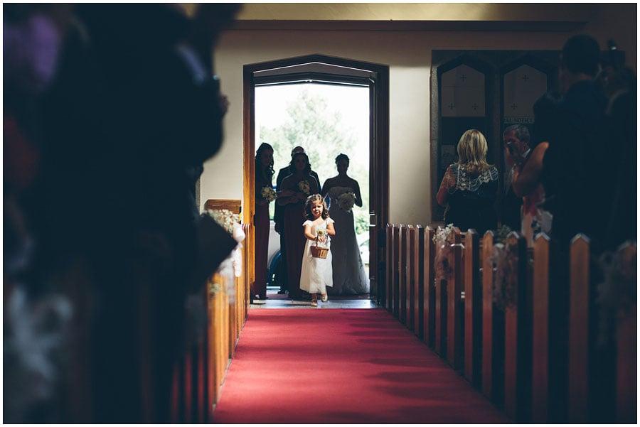 Inglewood_Manor_Wedding_077