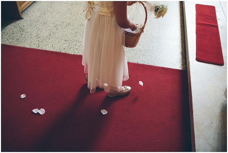 Inglewood_Manor_Wedding_078
