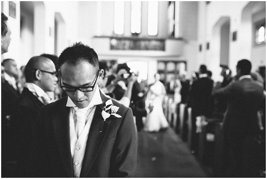 Inglewood_Manor_Wedding_080
