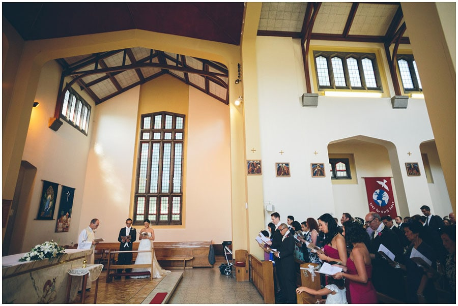Inglewood_Manor_Wedding_082