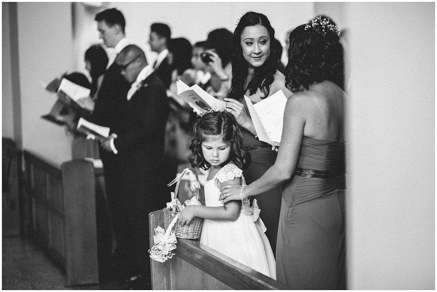 Inglewood_Manor_Wedding_084