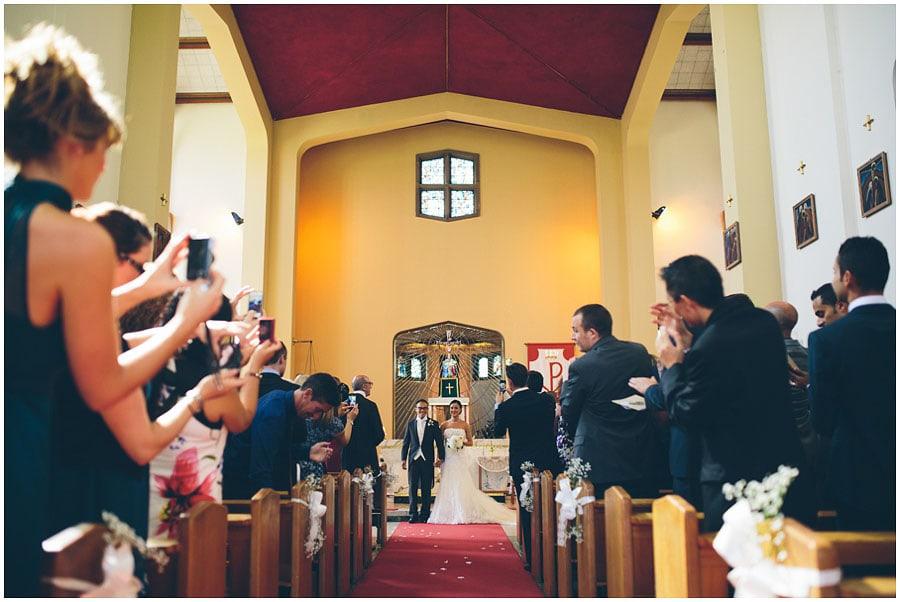 Inglewood_Manor_Wedding_095