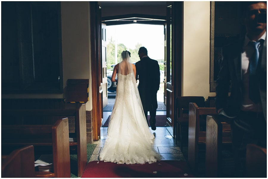 Inglewood_Manor_Wedding_097