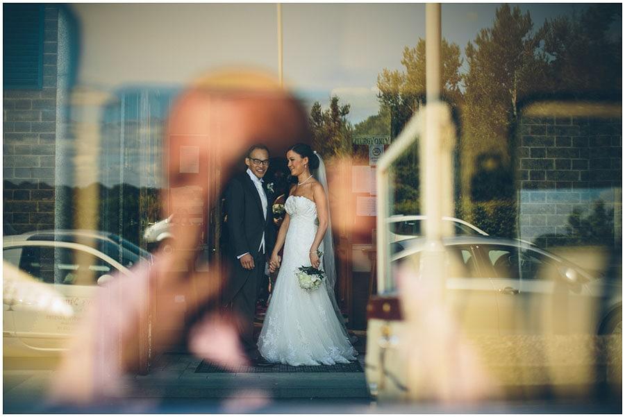 Inglewood_Manor_Wedding_098