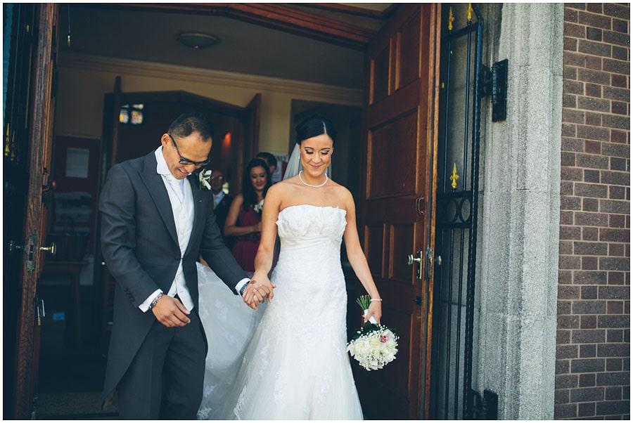 Inglewood_Manor_Wedding_099