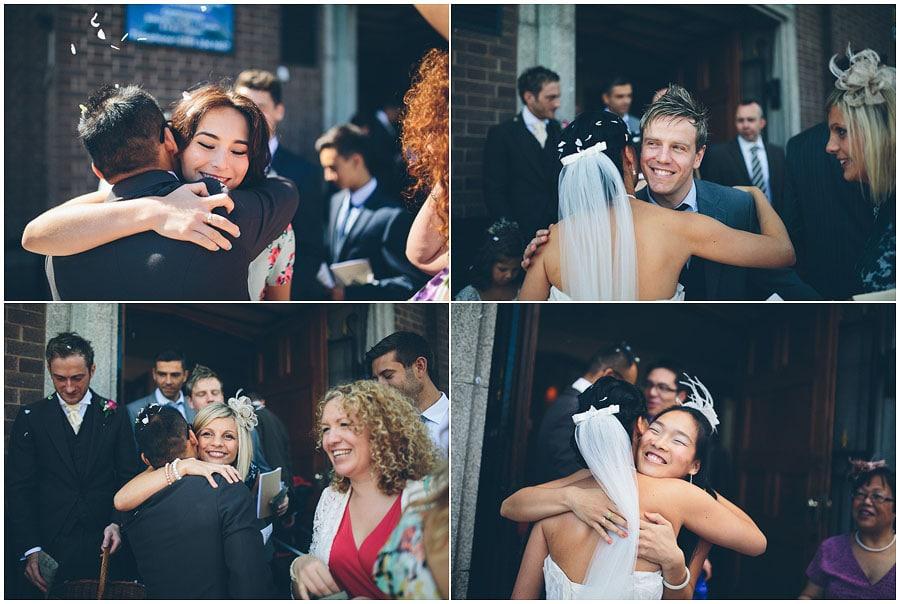 Inglewood_Manor_Wedding_101