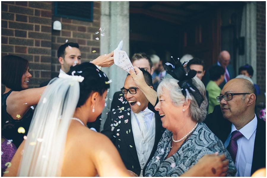 Inglewood_Manor_Wedding_102