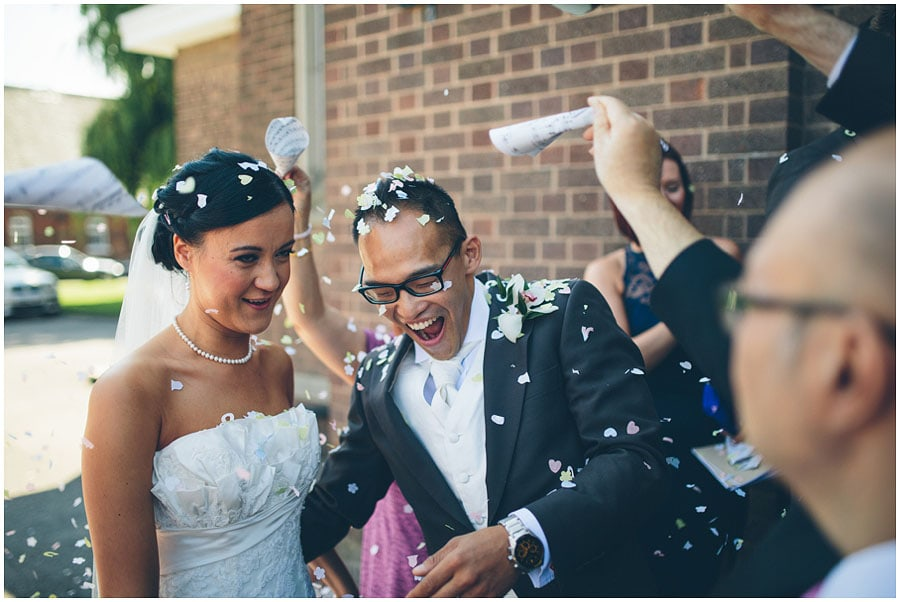 Inglewood_Manor_Wedding_104
