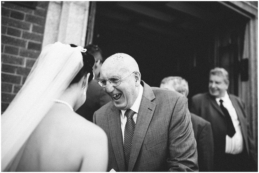 Inglewood_Manor_Wedding_109