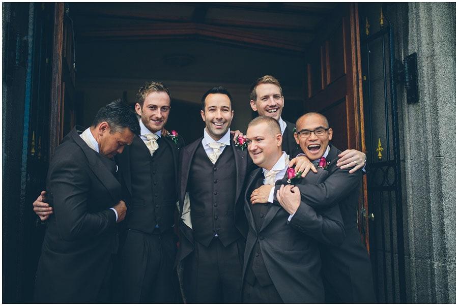 Inglewood_Manor_Wedding_111