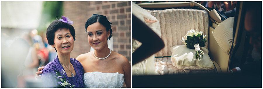 Inglewood_Manor_Wedding_112